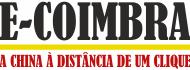 E-Coimbra – A China à distância de um clique