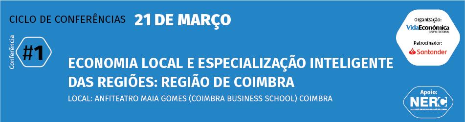 banner-conf-vida-eco.png